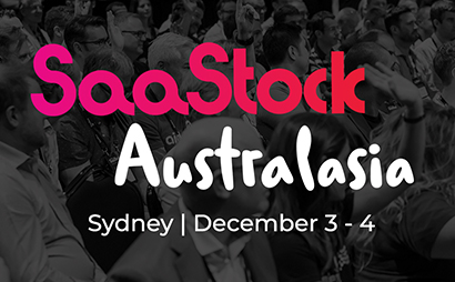 SaaStock Australasia