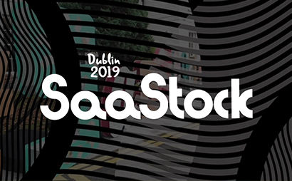 Win a free ticket to SaaStock Dublin!