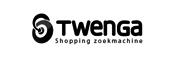 Logo Twenga