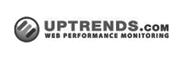 Logo Uptrends