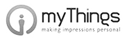 Logo MyThings
