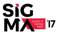 Sommet Sigma de l'iGaming