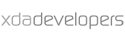 Logo XDA Developers
