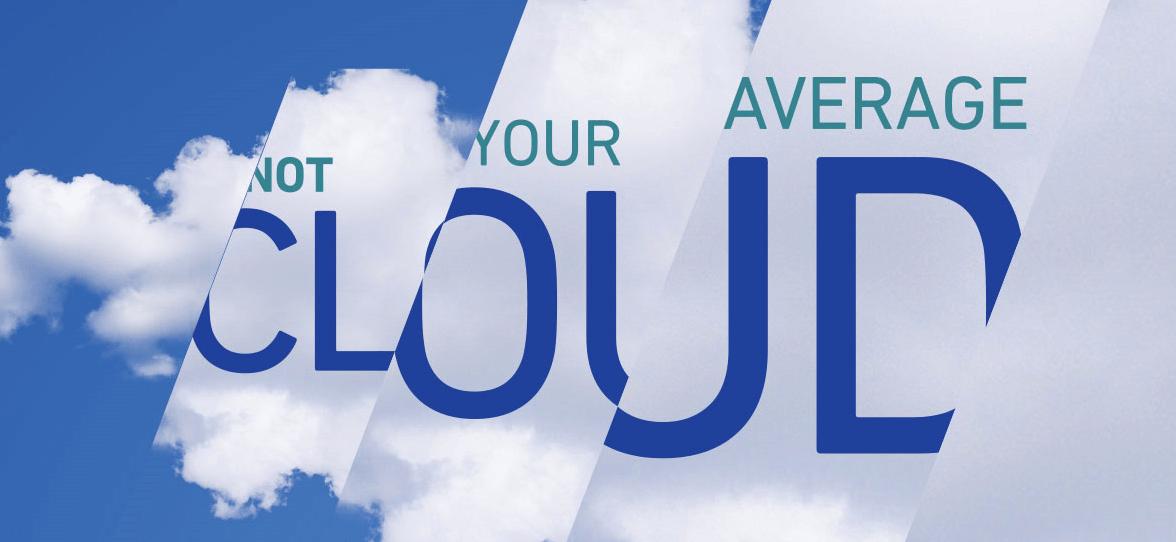 CloudFest 2018