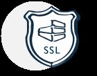 CDN für Sicherheit und Schutz der Inhalte