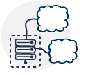 Apache CloudStack dedizierte Ressourcen