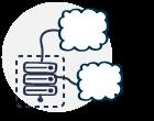 VMware vCloud resources
