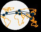 VMware vCloud Hochmodernes Netzwerk