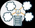VMware Flexibilität