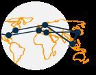 Virtual Server network