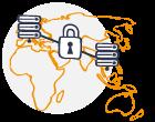 Long-haul Ethernet Service