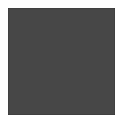 NEN 7510 stamp