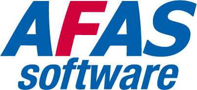 AFAS Software