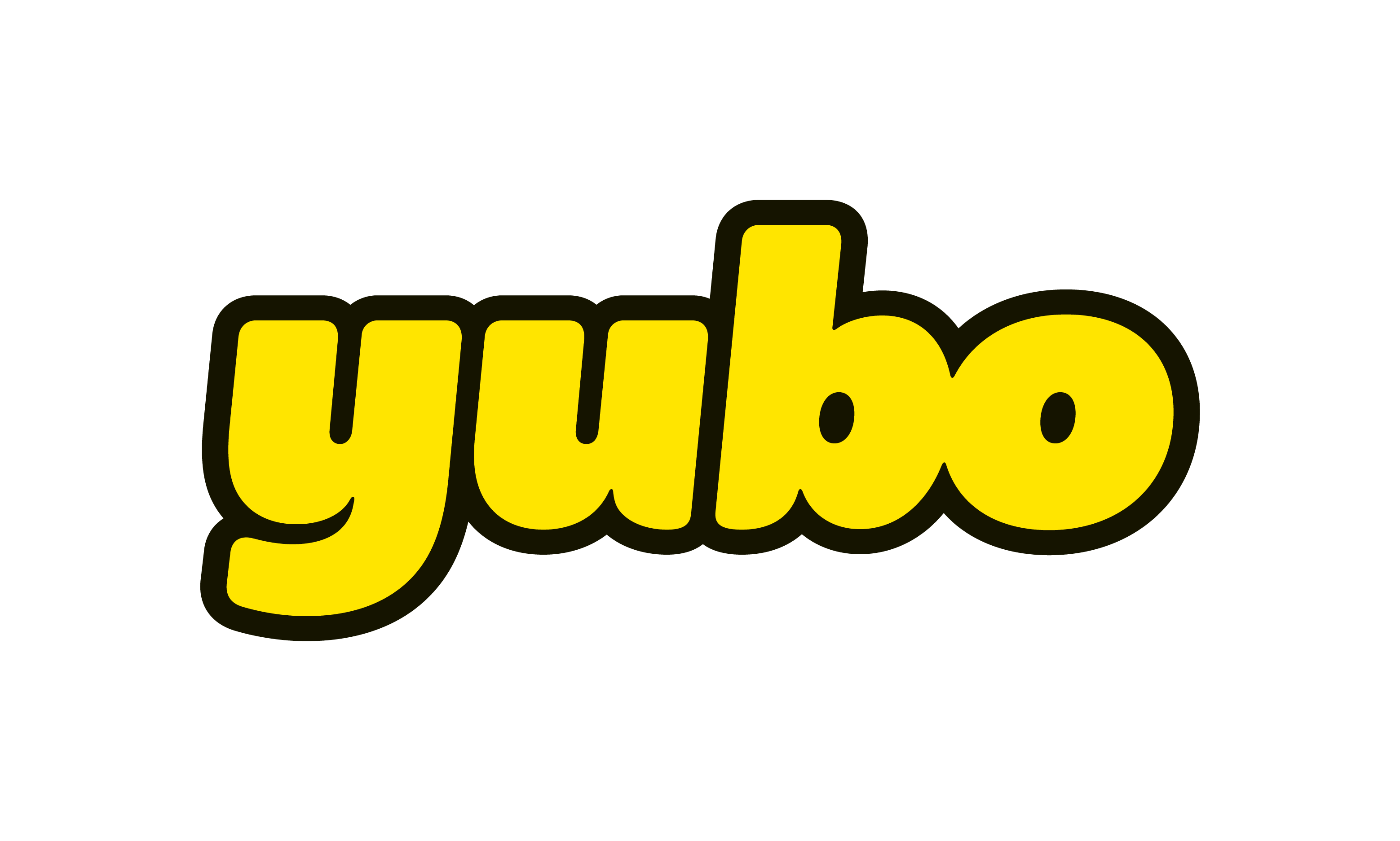 Yubo_logo