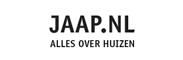 Jaap.nl logo