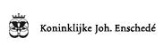 Royal Joh Enschede logo