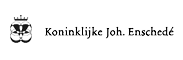 Koninklijke Joh. Enschedé logo