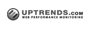 Uptrends logo