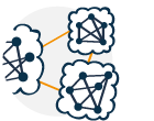 vCloud with virtual networking