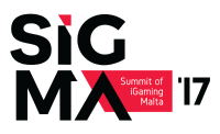 Sigma iGaming Summit