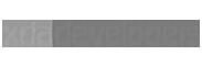 XDA Developers logo
